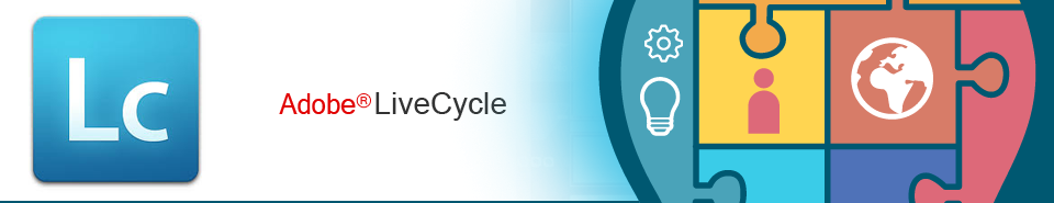 livecycle-overview